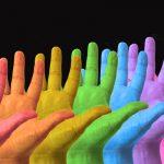 2020-06-13 Hands